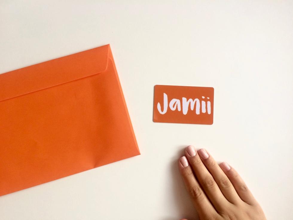 Jamii- IMG_4794