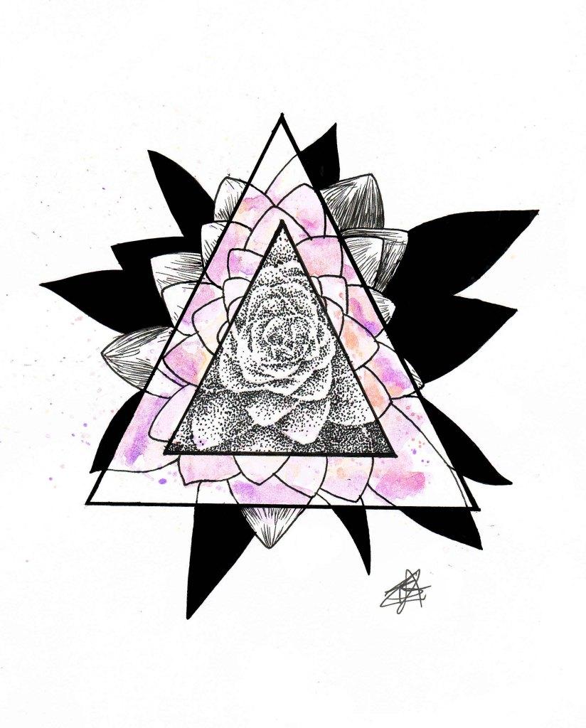 tattoo-10S