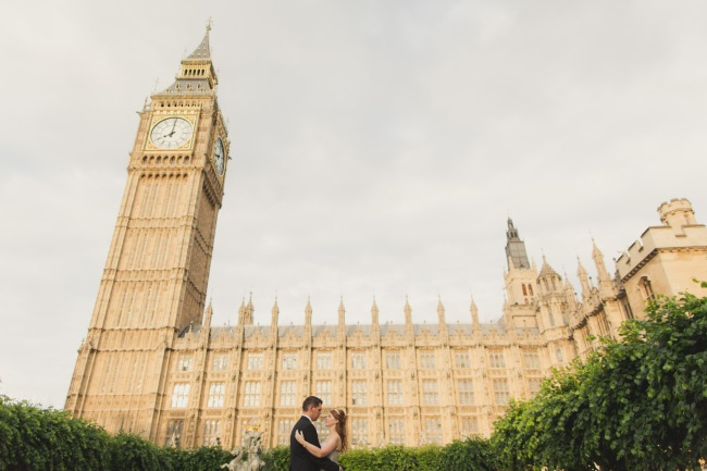 weddingCara&Ian_11228