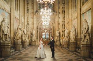 weddingCara&Ian_21092
