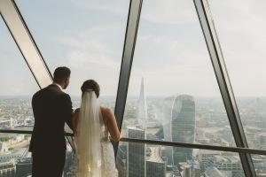 weddingsuzannah+geof_0339